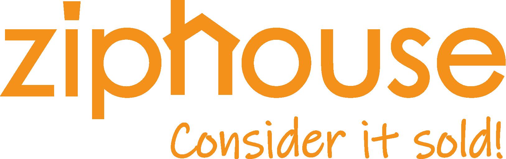 Ziphouse Ltd
